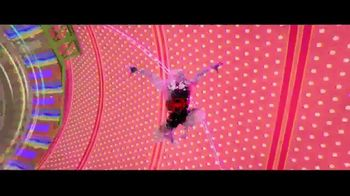 Spider-Man: Into the Spider-Verse Home Entertainment TV Spot - Thumbnail 9