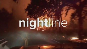 Hulu TV Spot, 'Nightline' - Thumbnail 1
