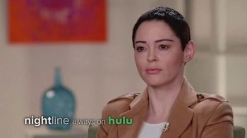 Hulu TV Spot, 'Nightline'