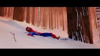 Spider-Man: Into the Spider-Verse - Alternate Trailer 33