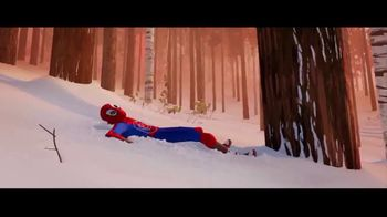Spider-Man: Into the Spider-Verse - Alternate Trailer 33