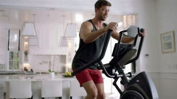 Bowflex Holiday Sale TV Spot, 'Find Your Fit This Holiday'