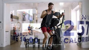 Bowflex Holiday Sale TV Spot, 'Find Your Fit This Holiday' - Thumbnail 8
