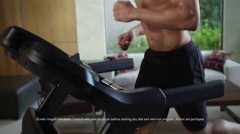 Bowflex Holiday Sale TV Spot, 'Find Your Fit This Holiday' - Thumbnail 9