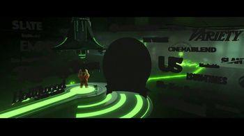 Ralph Breaks the Internet: Wreck-It Ralph 2 - Alternate Trailer 74
