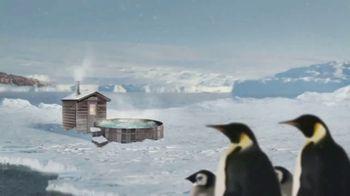 Metro by T-Mobile TV Spot, 'Pinguinos' [Spanish] - Thumbnail 7