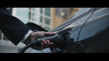 2019 Volvo XC Range TV Spot, 'Designed for You' [T1] - Thumbnail 5