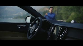 2019 Volvo XC Range TV Spot, 'Designed for You' [T1] - Thumbnail 6
