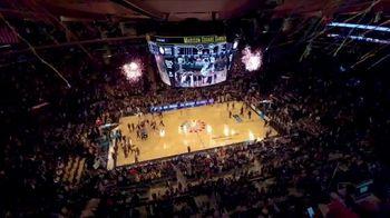 Big Ten Conference TV Spot, '2019 Men's Basketball Tournament'