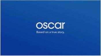 Oscar Health TV Spot, 'School' - Thumbnail 1