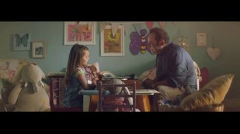 Amazon Echo TV Spot, 'Dad's Favorite Song: Special Holiday Price' Song by The Faces - Thumbnail 2