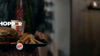 Burger King $6 King Box TV Spot, 'Choose' - Thumbnail 9