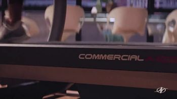 NordicTrack X22i TV Spot, 'On Your Terms' - Thumbnail 7