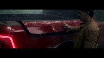 2019 Ram 1500 TV Spot, 'Hands: Truck of the Year' [T2] - Thumbnail 2