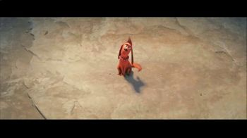 The Grinch - Alternate Trailer 92