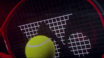 Tennis Warehouse Yonex Vcore TV Spot, 'Game Changer' - Thumbnail 3