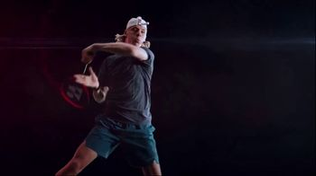Tennis Warehouse Yonex Vcore TV Spot, 'Game Changer'