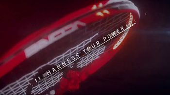 Tennis Warehouse Yonex Vcore TV Spot, 'Game Changer' - Thumbnail 5