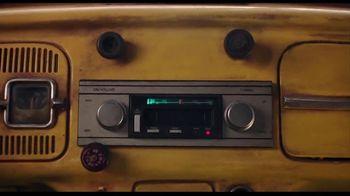 Bumblebee - Alternate Trailer 26