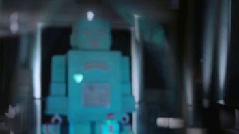 Tiffany & Co. TV Spot, 'Believe in Dreams: A Tiffany Holiday' Featuring Zoë Kravitz, Xiao Wen, Naomi Campbell, Song by Aerosmith - Thumbnail 2