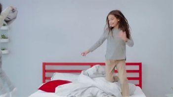 Mattress Firm Year End Closeout Event TV Spot, 'Making Room: Beautyrest' - Thumbnail 9
