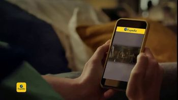 Expedia Ventaja Add-On TV Spot, 'Nueva York' [Spanish] - Thumbnail 5