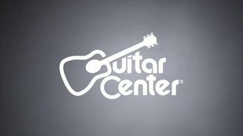 Guitar Center TV Spot, '2018 Holidays: The Gift of Music' Song by The Internet - Thumbnail 10