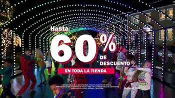 Old Navy TV Spot, 'Al ritmo de las pijamas' [Spanish] - Thumbnail 3
