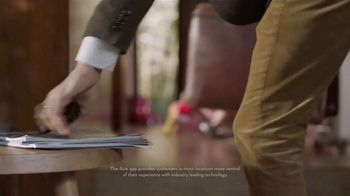 Avis Car Rentals App TV Spot, 'Travel Partner' - Thumbnail 5
