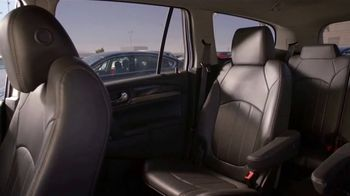 Avis Car Rentals App TV Spot, 'Travel Partner' - Thumbnail 9