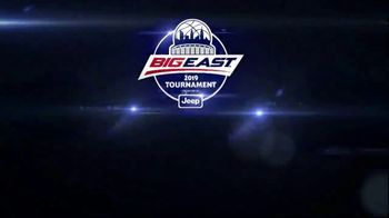 Big East Conference TV Spot, '2019 Big East Tournament: Sold Out' - Thumbnail 10