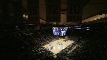 Big East Conference TV Spot, '2019 Big East Tournament: Sold Out' - Thumbnail 4