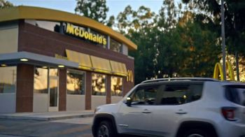 McDonald's TV Spot, 'A Raise With Hash Browns' - Thumbnail 1