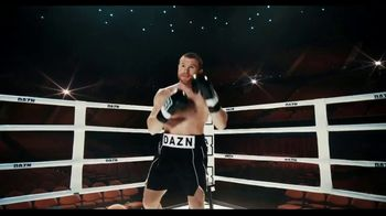 DAZN TV Spot, 'No Extra Charge' Featuring Canelo Álvarez, Michael Buffer - Thumbnail 4