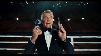 DAZN TV Spot, 'No Extra Charge' Featuring Canelo Álvarez, Michael Buffer - Thumbnail 7