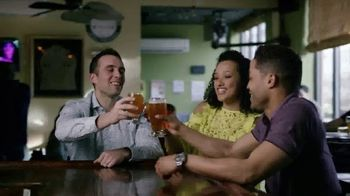Valley Forge Tourism and Convention Board TV Spot, 'Make It Montco: Hotel Package'