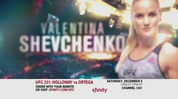 UFC 231 TV Spot, 'Holloway vs. Ortega' - Thumbnail 6