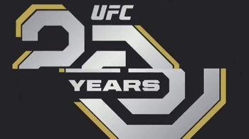 UFC 231 TV Spot, 'Holloway vs. Ortega' - Thumbnail 8