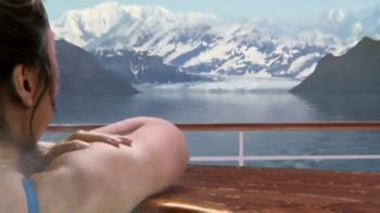Princess Cruises TV Spot, 'Doing This' - Thumbnail 6