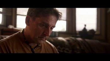 Welcome to Marwen - Alternate Trailer 11