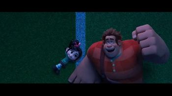 Ralph Breaks the Internet: Wreck-It Ralph 2 - Alternate Trailer 73