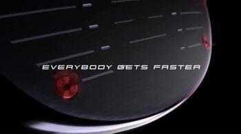 TaylorMade TV Spot, 'Circles of Speed' - Thumbnail 9