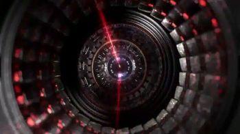 TaylorMade TV Spot, 'Circles of Speed' - Thumbnail 3