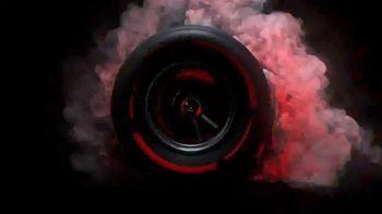TaylorMade TV Spot, 'Circles of Speed' - Thumbnail 4