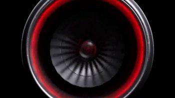 TaylorMade TV Spot, 'Circles of Speed' - Thumbnail 5