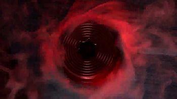 TaylorMade TV Spot, 'Circles of Speed' - Thumbnail 8