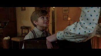 Mary Poppins Returns - Alternate Trailer 36