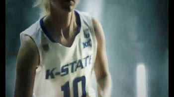 Big 12 Conference TV Spot, 'Best in the Game' - Thumbnail 3