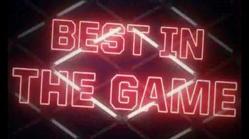 Big 12 Conference TV Spot, \'Best in the Game\'