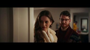 Macy's TV Spot, 'Holiday Transformation' - Thumbnail 3